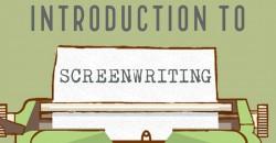 Intro to Screenwriting ,Kennesaw
