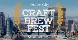 Jersey City Craft Beer Fest ,Jersey City