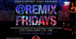 Katra Lounge Halloween NYC Hip Hop vs Reggae® Remix Fridays , New York