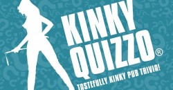 Kinky Quizzo® trivia at Tindall  Road Brewing Co. ,Bordentown