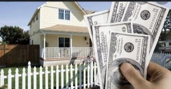 Learn How To Pay Off Mortgage Debt in 3-5 yrs & How to Start Investing ,New York