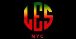 L.E.S - (Afterwork Reggae Wednesdays) ,New York
