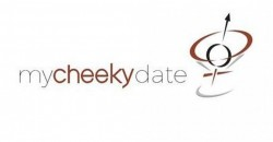 Let's Get Cheeky!   Speed Dating New Jersey   Singles Event ,Jersey City