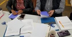 Literacy Through Photography Teacher Training (In-person) ,Houston