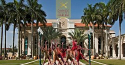 MCC PRESENTS: Dancing in the Street with Dance Theatre of Harlem FREE EVENT ,Miramar