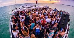 MIAMI BACHELOR PARTY ,Miami