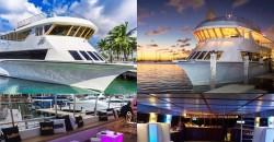 Miami?s Hottest Boat Party ,Miami