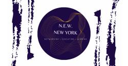 N.E.W. New York  September 2021 ,New York