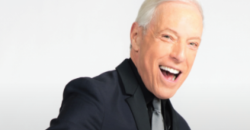 New Year's Eve with Jerry Blavat featuring Harold Melvin & the Blue Notes ,Atlantic City