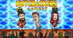 Nutcrackers Comedy ,New York