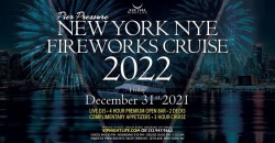 OLD Link - NYC New Year's Eve Cruise 2022 -New Link at Newyorknightlife.com