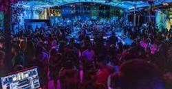 PREMIUM CLUB CENTRO MIAMI NIGHTCLUB VIP PACKAGE ,Miami Beach