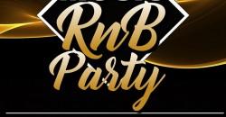 R&B Party ,Philadelphia