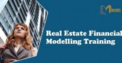 Real Estate Financial Modelling 4 Days Training in Morristown, NJ ,Morristown