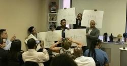 Real Estate Investing ONLINE ONLY Workshop ,NEW YORK