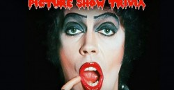 Rocky Horror Picture Show Trivia