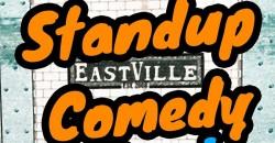 Saturday Standup Comedy Bash ,Brooklyn