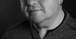 Sean Morton , Princeton