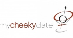 Speed Dating in New Jersey   Singles Event   Let's Get Cheeky! ,Jersey City