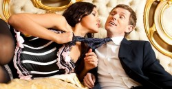 Speed Dating New Jersey   Singles Event ,Jersey City