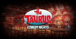 Taurus Comedy Night! ,Miami