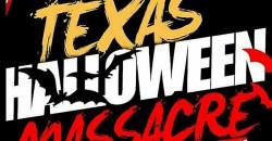 TEXAS HALLOWEEN MASSACRE 2021 COSTUME PARTY ,Houston
