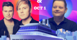 Trance Music Boat Presents SUPER8 & TAB & REZNOR Yach Party , New York
