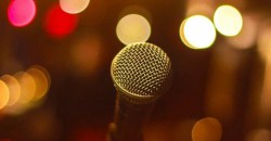 Tuesday Night NYC Showcase + Open Mic - Music/Poetry/Spoken Word/Comedy ,New York