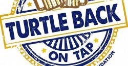 Turtle Back on Tap ,West Orange