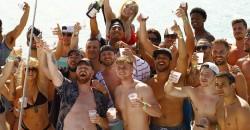 Unlimited drinks booze cruise - Miami Party Boat ,Miami