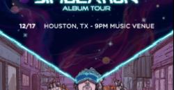 Virtual Riot (Houston) , Houston