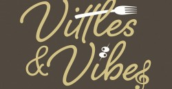 Vittles and Vibes:  Irvington High Class of 2001 (September 2021) ,Newark