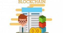 Weekdays Blockchain Training Course for Beginners Stamford ,Stamford