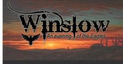 WINSLOW - An Evening of the Eagles ,Glen Gardner