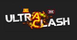 WWX & EWE Presents Ultra Clash , queens