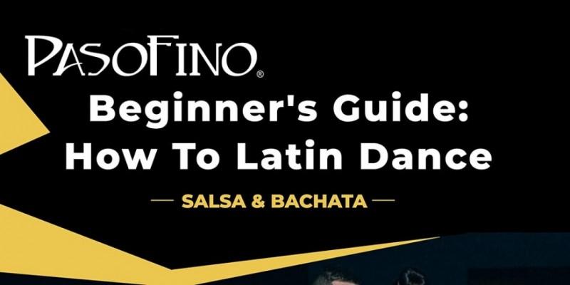 #1 Salsa Dancing for New Students: Beginner's Monday in Atlanta ,Atlanta