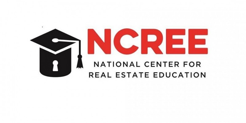 3 Hour Real Estate CE Class: Agent Comfort with Diversity ,Loganville