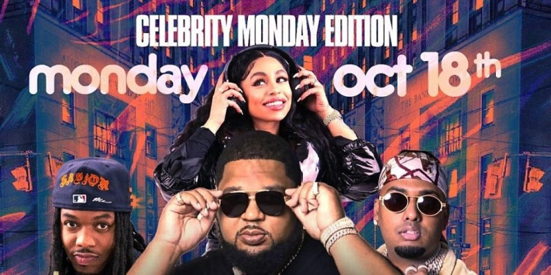 BARCODE CELEBRITY ONE OFF CAPELLA GREY LIVE PERFORMANCE FT DYCE PAYSO ALBUM ,Elizabeth