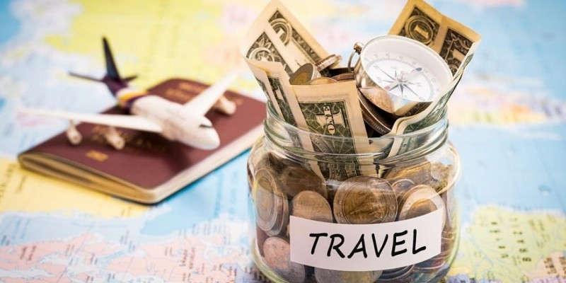 Become  A Home-Based Travel Agent (Springfield, NJ) ,Springfield
