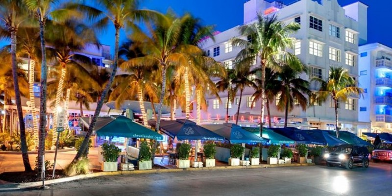 CANCEL COVID VIP PARTY-BUS AND CLUB PACKAGE ,Miami Beach