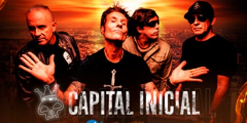 CAPTIAL INICIAL ,Astoria