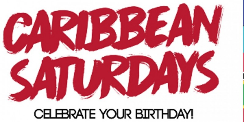 Caribbean Saturdays at Jouvay ngihtclub ,Queens