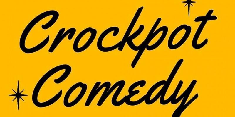 Crockpot at Pet Shop JC - October 21, 2021 ,Jersey City