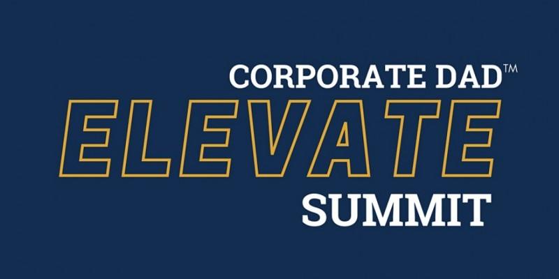 ELEVATE Summit - 2021 ,Atlanta