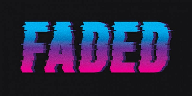 Faded Comedy (Every Friday) ,Los Angeles