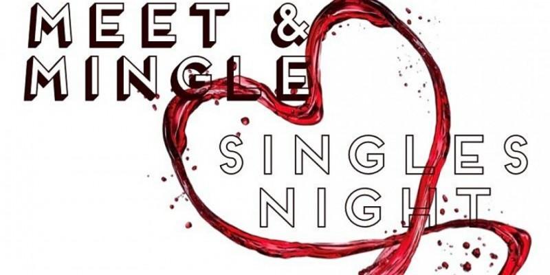 Fall Jewish Singles Event at Talia's Steakhouse & Bar ,New York