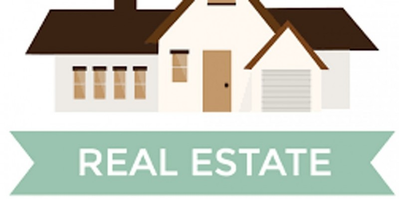 Georgia! Learn Real Estate including Cash Flow, Wholesaling, Fix&Flip etc. ,Atlanta