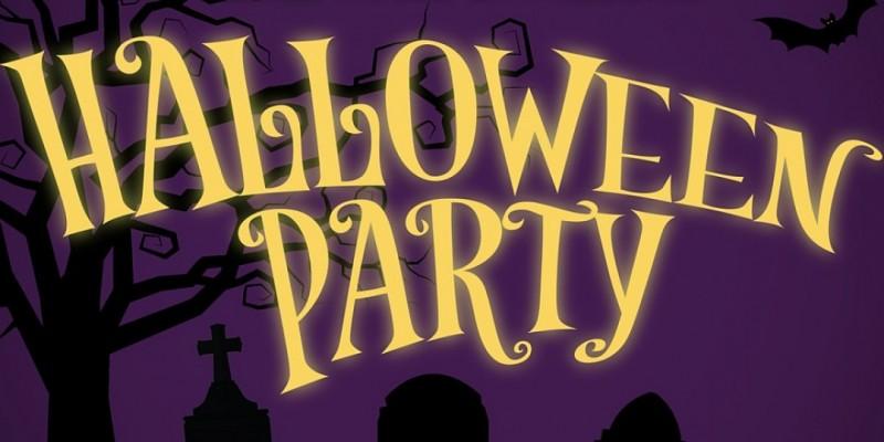 Halloween Weekend at Beetle House LA! ,Los Angeles