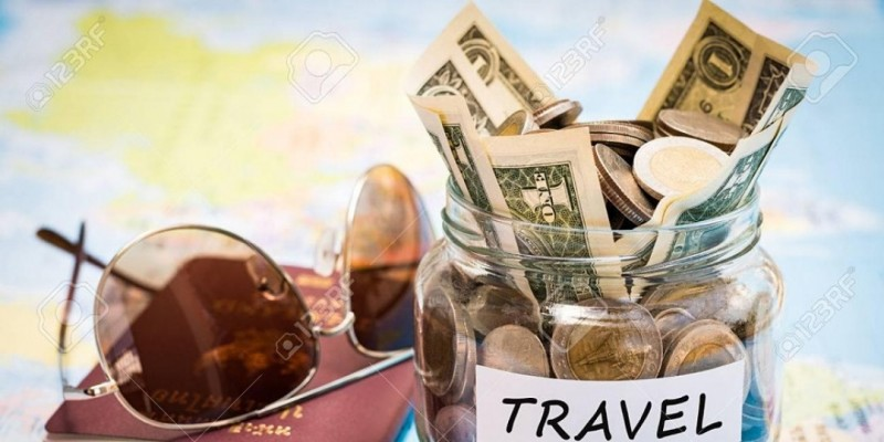 HOW TO BE A HOME BASED TRAVEL AGENT (Springfield, NJ)  NO EXPERIENCE NEEDED ,Springfield
