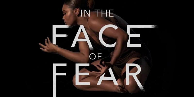 In the Face of Fear ,Atlanta